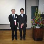 2012kankyo_resize