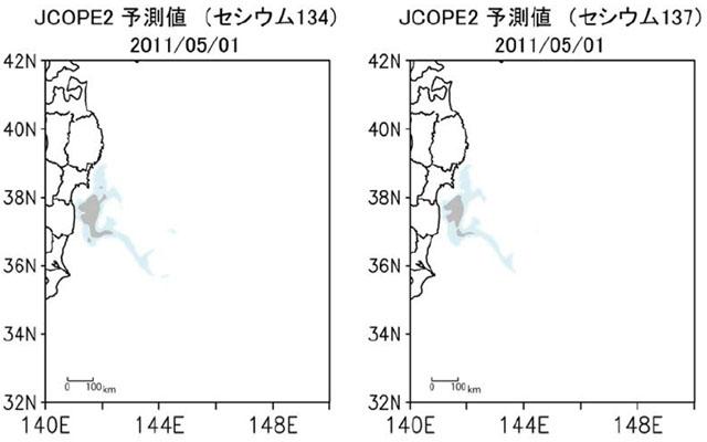Fig2_model